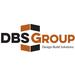 DBS Group, LLC