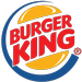 Burger King - Tomah