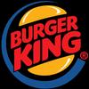 Burger King - Tomah  (Cave Enterprises)