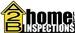 A2B Home Inspections LLC