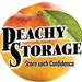 Peachy Storage