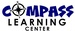 Compass Learning Center