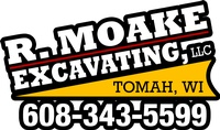 R. Moake Excavating, LLC
