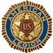 American Legion Auxiliary Unit 201