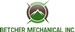 Betcher Mechanical