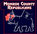 Monroe County Republican Party