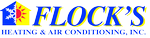 Flock's Heating & Air Conditioning, Inc.