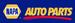 Schreier Auto Supply LLC.