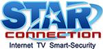 STAR Connection LLC