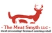 The Meat Smyth, LLC