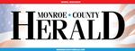 Monroe County Herald