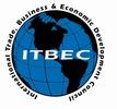 Southwest ITBEC