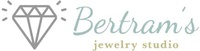 Bertram's Jewelry Studio