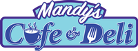 Mandy's Cafe and Deli