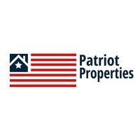 Patriot Properties