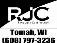 RJC Construction