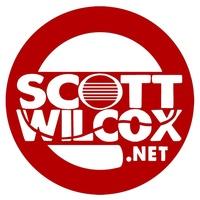 Scott Wilcox
