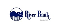 Union Bank – Branch of River Bank