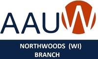 American Association of University Women (AAUW)