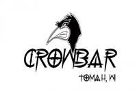 The Crow Bar, LLC