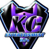 KC Entertainment DJ