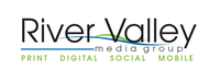 River Valley Media Group