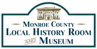 Monroe County Local History Room & Museum