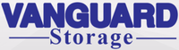 Vanguard Storage Units
