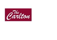 The Carlton Restaurant and Lounge