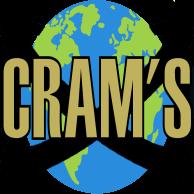 Cram Inc