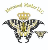 Motivated Mother LLC