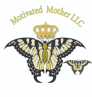 Motivated Mother LLC