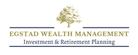 Egstad Wealth Management