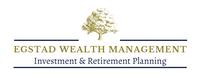Egstad Wealth Management