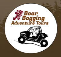Bear Bogging Adventure Tours