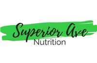 Superior Ave Nutrition