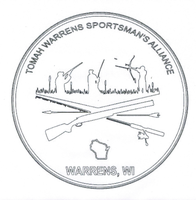 Tomah-Warrens Sportsman's Alliance