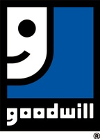 Goodwill Industries of North Central Wisconsin