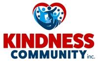 Kindness Community Inc
