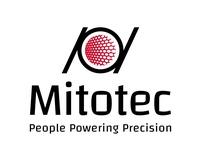 Mitotec Precision