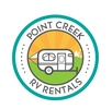 Point Creek RV Rentals, LLC