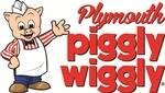 Piggly Wiggly Plymouth - Sly Fox Ventures, Inc.