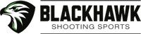 Blackhawk Shooting Sports LLC