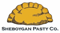 Sheboygan Pasty Co