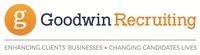 TMR HR CONSULTING LLC | Goodwin Recruiting