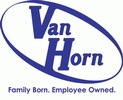 Van Horn Chrysler Dodge Jeep Ram