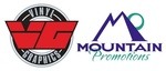 Vinyl Graphics & Mountain Promotions