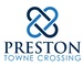 PRESTON TOWNE CROSSING*