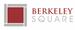 BERKELEY SQUARE*