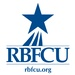 RANDOLPH BROOKS FEDERAL CREDIT UNION*
